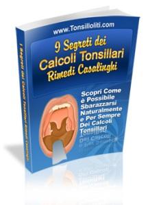 tonsilloliti-prevenzione