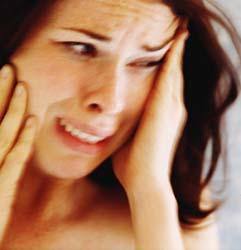 caseum-tonsillare-alitosi
