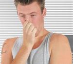 palline-bianche-in-gola